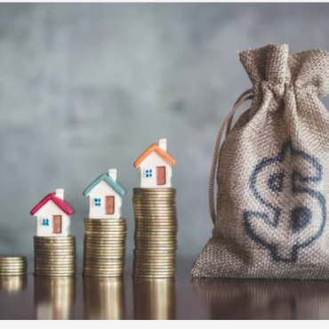 Several ways to invest in real estate